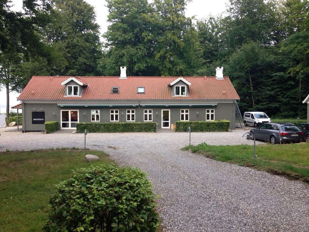 teglvaerksskoven-huset.jpg