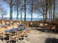 teglvaerksskoven-terrasse.jpg
