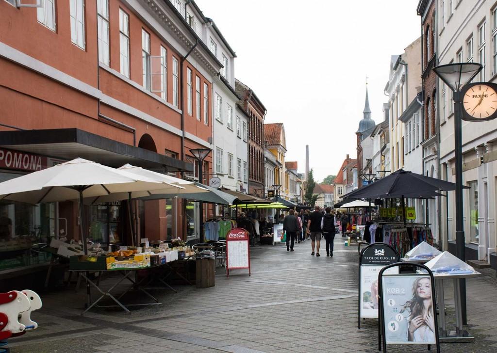 frisør tilbud københavn