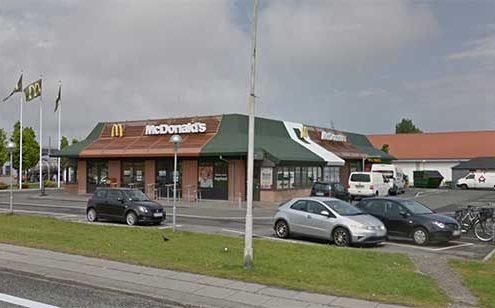 Nyheder om hvad der sker i Nyborg