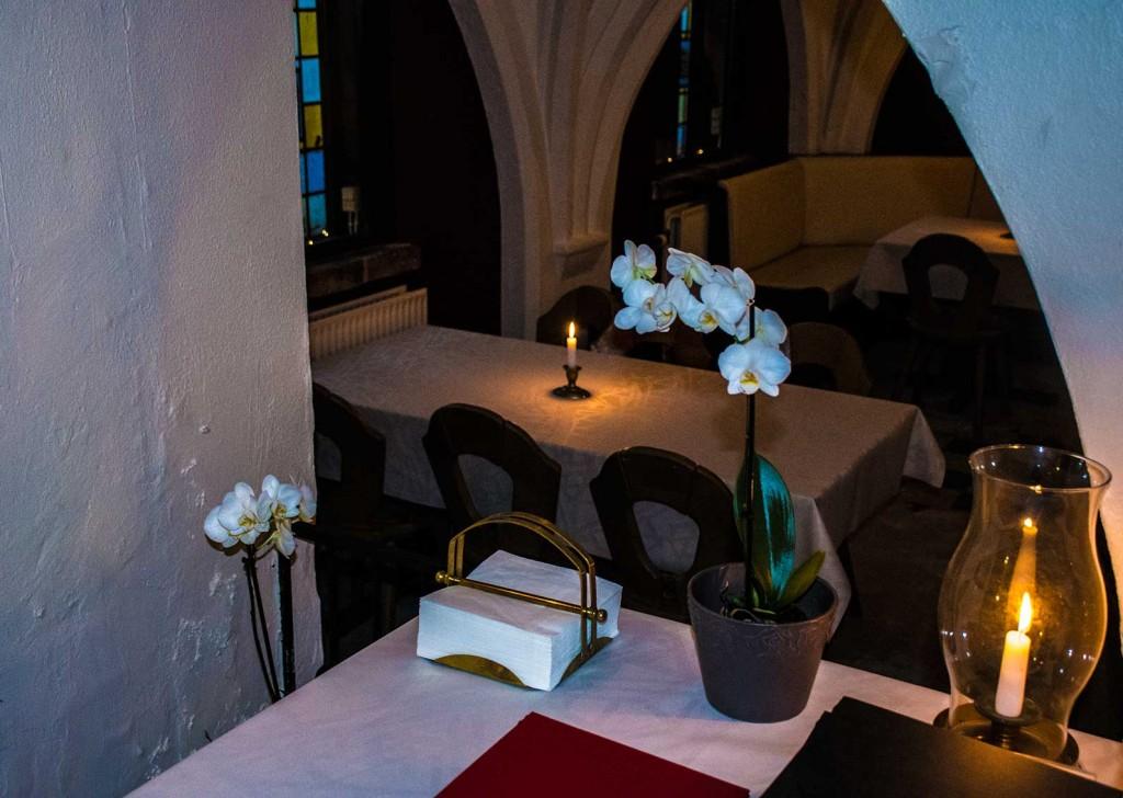 restaurant-felix.jpg