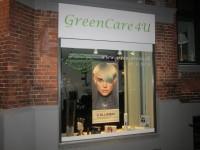 Greencare4u.jpg