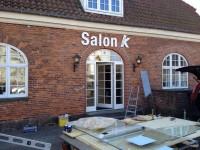 Salon-K-3.jpg