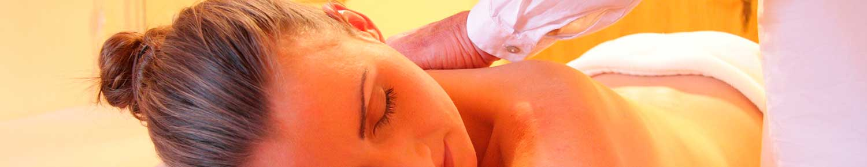 Massage Nyborg
